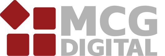 MCG Digital | Online Marketing